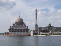 Kota Kinabalu Attraction - Tip of Borneo PHP5,000 from Shore 2 Shore Travel Services