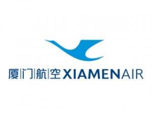 Xiamen Airlines Promotion