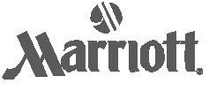 Marriott -hotel -logo
