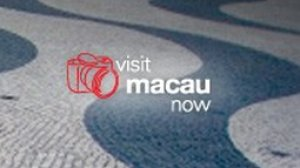 Visit Macau Now - from RM1,570*!