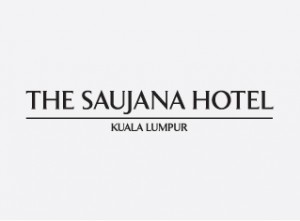 The Saujana Hotel Kuala Lumpur, Get  20% off your stay with Malindo Air boarding pass from Malindo Air
