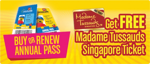 The Madame Tussauds Istanbul wax museum will amaze you with their exhibition of approximately 60 famous characters from the Ottoman Empire to the Turkish Republic, as well as international figures. Explore The Madame Tussauds Istanbul with Istanbul Tourist Pass/5().