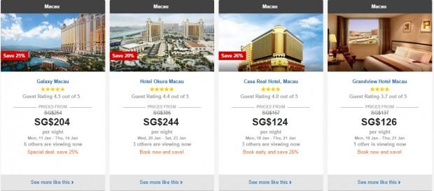 Discover Macau 3
