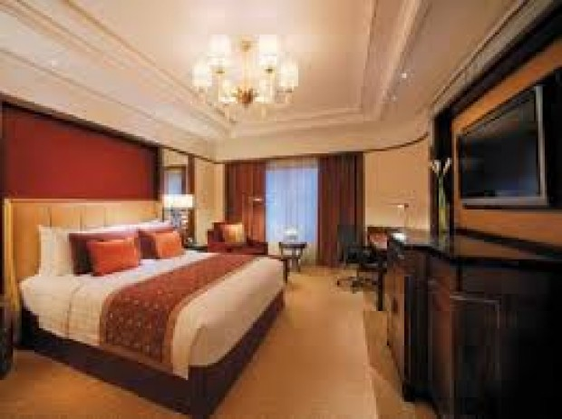 7 Nights Stay Privileges @ Shangri-La Hotel, Singapore From SGD 395 per night
