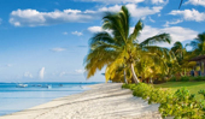 Air Mauritius Special Economy Offers 1