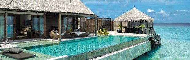 Explore Maldives via Singapore Air from SGD518 to Enjoy or Win Exclusive Privileges