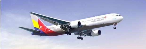 Fly to Los Angeles from SGD1,377 with Asiana Airlines