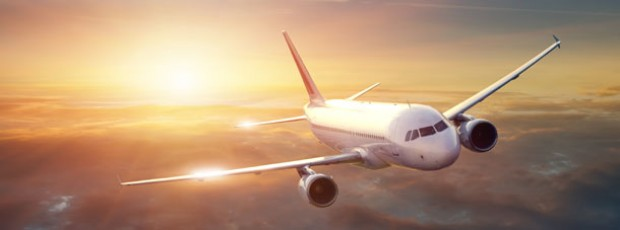 Up to 10% Off Airfares with Emirates and Citibank Cards
