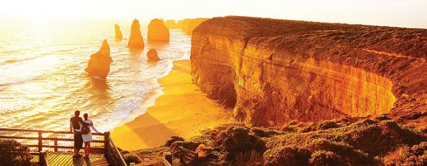 The Great Singapore Sale Takes you to Melbourne via Royal Brunei Airlines 1