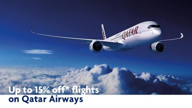 Scotiabank retirement solutions qatar flight