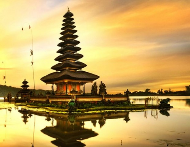 Weekend Getaway of 3D2N Hotel + Flight with AirAsiaGo from SGD 90 1