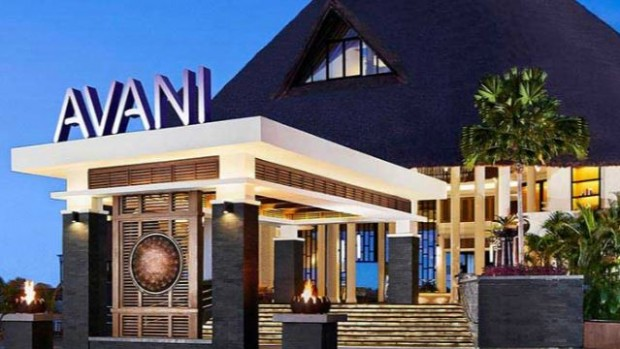 15% Off Rooms on Best Flexible Rates in Avani Hotels with ANZ Cards