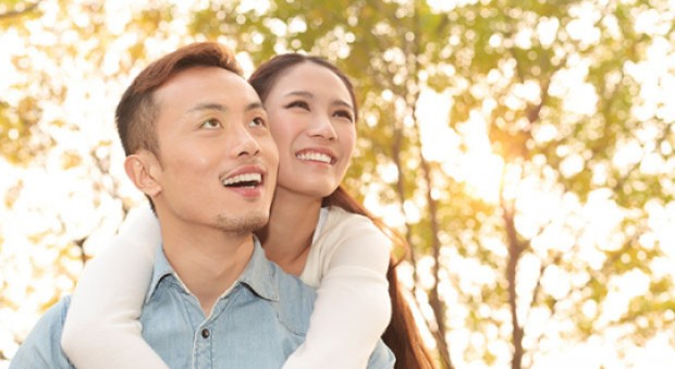 Pan Pacific Preferred Weekend! Save up to 25% on Best Available Rate