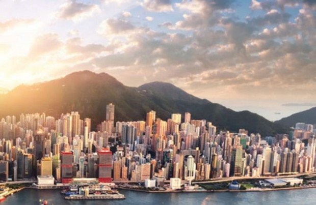 5 Day Hot Cities Deals from AirAsiaGo 1