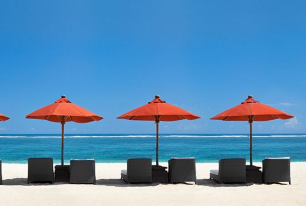 The Best Hotels, The Best Rates with AirAsiaGo 1