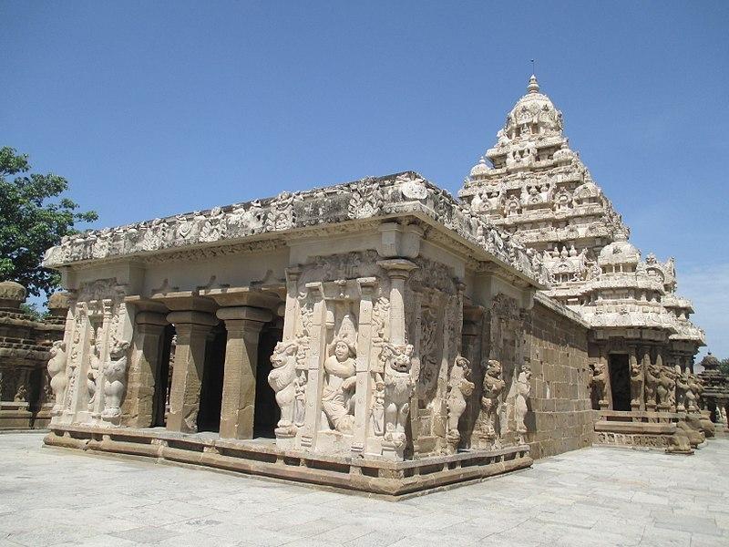Top Things to Do in Tamil Nadu
