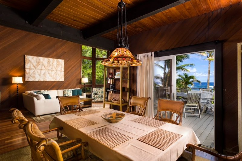 7 Dreamy Airbnbs in Maui That Are Worth the Splurge