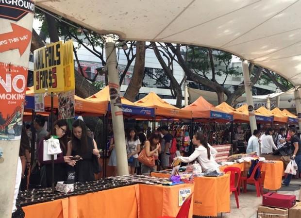 Scape Marketplace