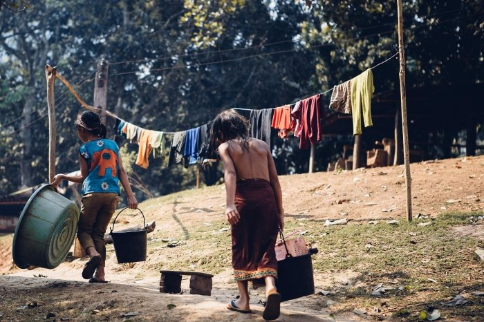 10 Things to Do & Places to Go in Luang Prabang