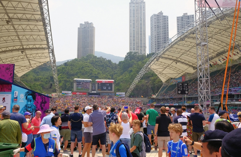 hong kong sevens preview