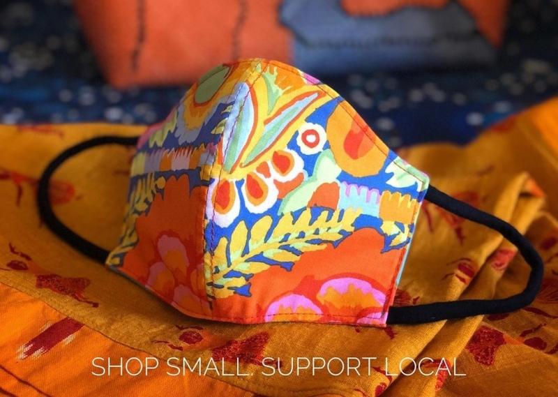 local cloth masks philippines