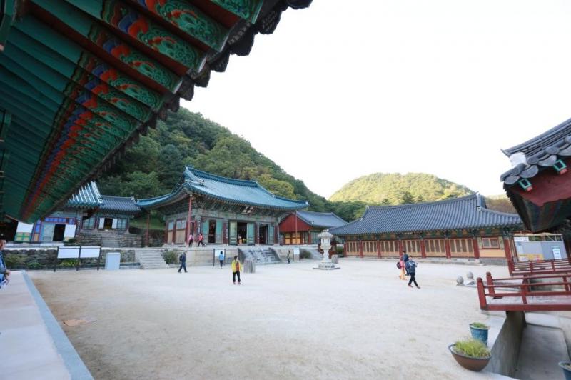 cities in gangwon