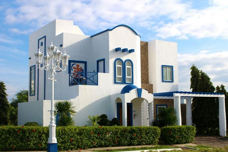 Thunderbird Resorts & Casinos – Poro Point