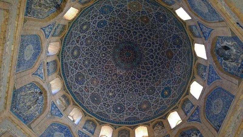turkmenistan culture
