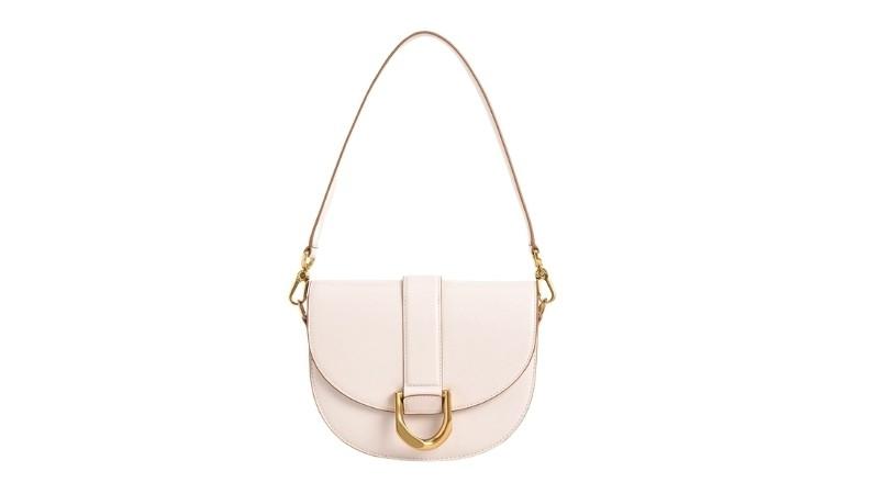 8 Affordable Designer Bags Online
