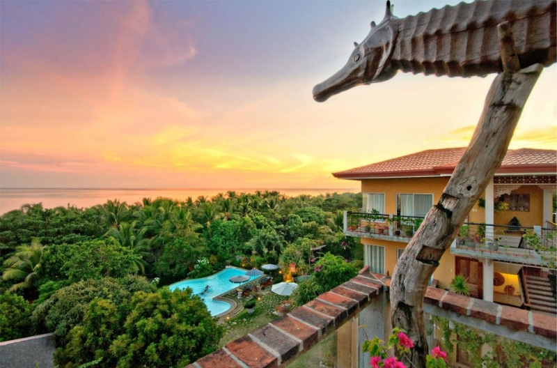12 Romantic Getaways In Southeast Asia To Spice Up Your