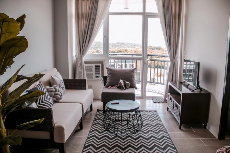 boracay airbnbs
