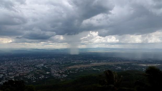 thành phố Chiang Mai