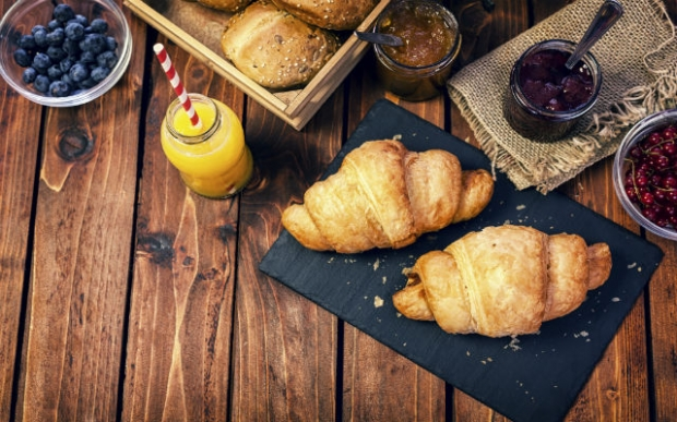 Free breakfast for 2 + Internet Access on Your Stay in Accorhotels with Mastercard