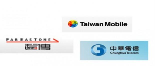 Kinh Nghiệm Du Lịch Đài Loan: Thẻ sim