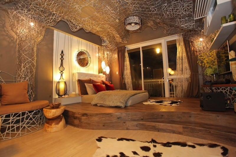 staycation near manila: nasugbu, batangas airbnb