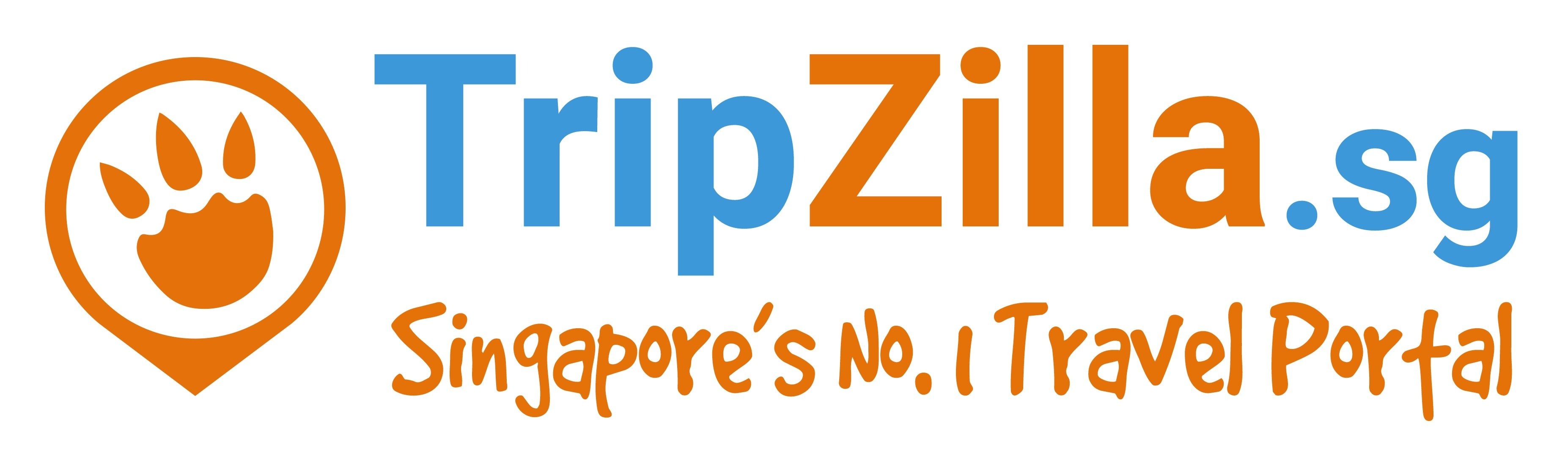TripZilla.sg
