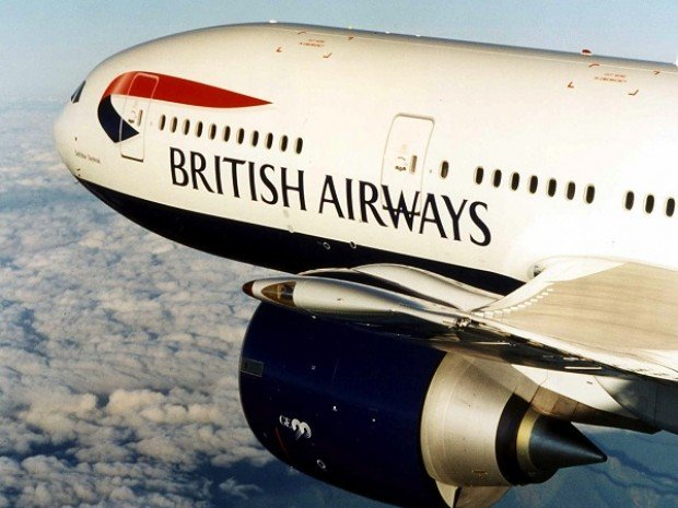 Fly to Favorite Destinations from SGD693 with British Airways