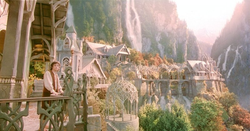must watch travel movies