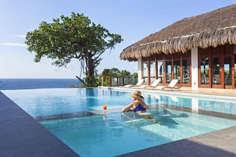 best resorts in southeast asia