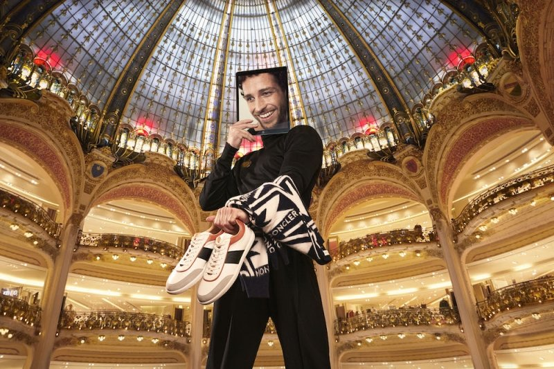 personal shopping galeries lafayette