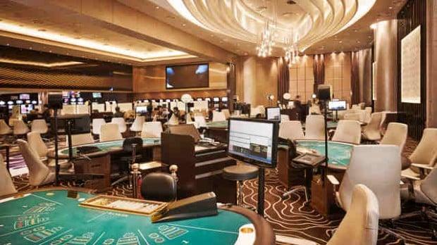 Casinos de apuestas riverboat gambling biloxi