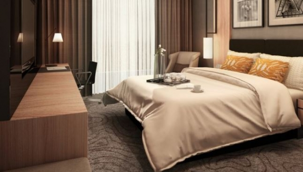Bonus Free Night (Room with breakfast) in Impiana Hotel Senai