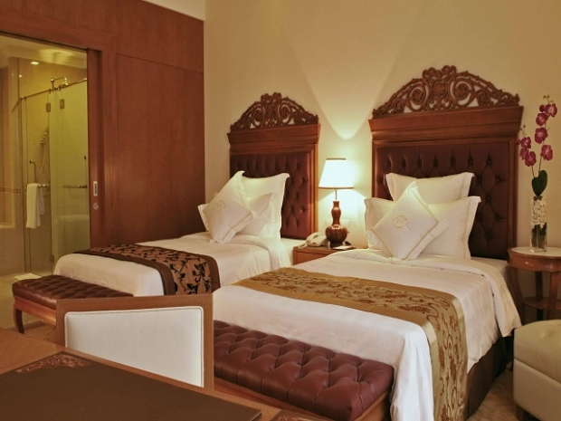 November Birth Month Special in The Royale Chulan Kuala Lumpur
