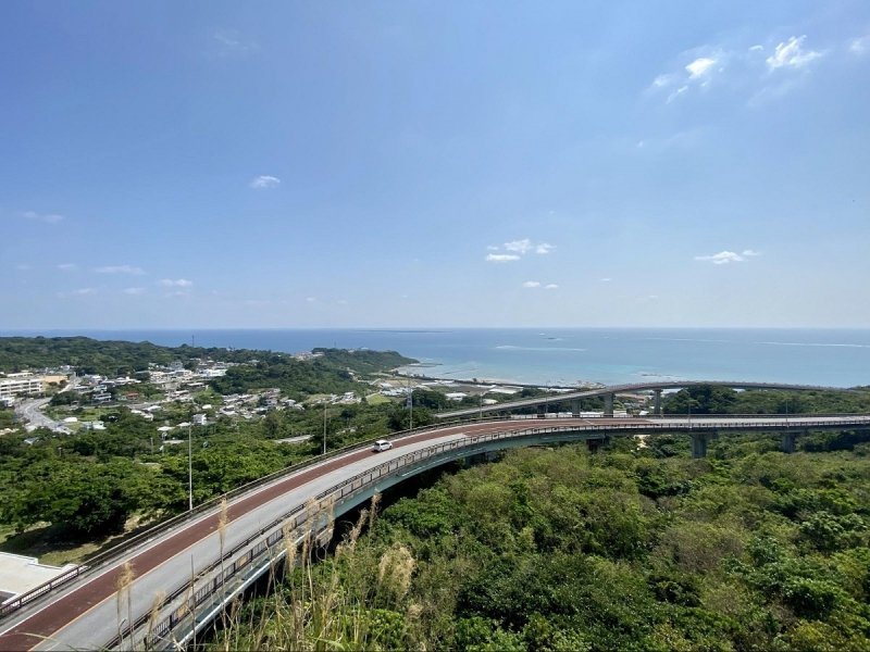 Okinawa Travel Guide: How to Enjoy This Underrated Paradise in Japan