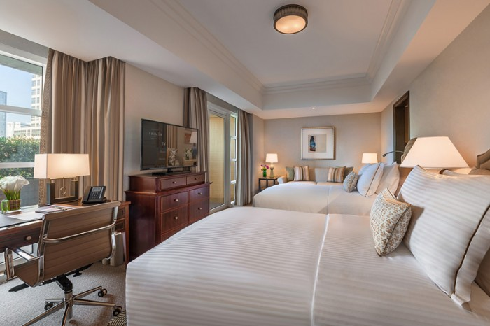 Staycations In Manila 10 Hotels You Will Absolutely Love Tripzillastays