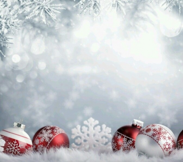 Yuletide Special in Grand Copthorne Waterfront Hotel Singapore