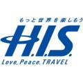 H.I.S International Travel Pte Ltd