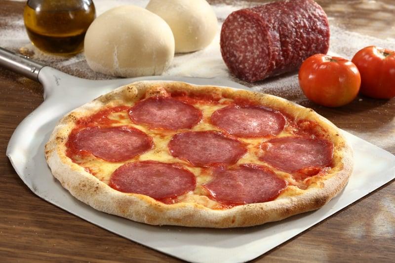 aria cucina italia