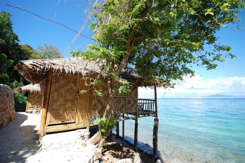 best villas in phi phi islands
