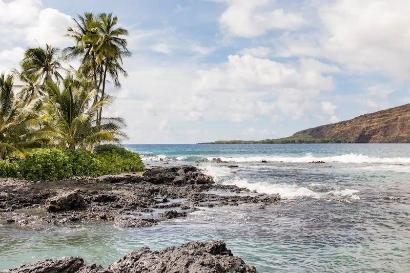 Best Airbnbs in Hawaii